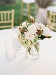 An empty warehouse turned wedding inspo goldmine pinterest rose an empty warehouse turned wedding inspo goldmine pinterest rose centerpieces warehouse and centerpieces junglespirit Choice Image