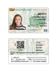 Buy Passports, Certificates, ID and Driver License Online Passport Template, Id Card Template, Notes Template, Templates, Drivers License California, Utility Bill Payment, Visa Card Numbers, Payroll Template, Doctors Note Template