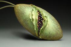 seed pod purse (grin)