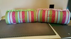 Custom nap mats Nap Mats, Warm, Quilts, Furniture, Home Decor, Decoration Home, Room Decor, Quilt Sets, Home Furnishings