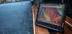 Lenovo Yoga Tab 3 Review and Giveaway #giveaway