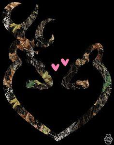 buck and doe browning deer Country Girl Life, Country Girl Quotes, Country Boys, Country Couples, Girl Sayings, Country Music, Browning Symbol, Browning Deer, Camo Wallpaper