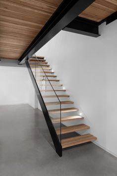 Le Plateau, un bouillon de culture pour l'architecture contemporaine - Index-Design.ca