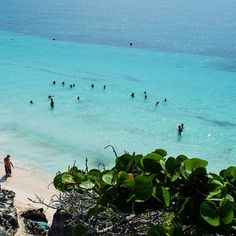 On the southern tip of the Riviera Maya, the former hippie outpost of Tulum has become Mexico's most stylish beach destination. Riviera Maya Mexico, Tulum Mexico, Mysteries Of The World, Instagram Challenge, Future Travel, Where To Go, Us Travel, Places Ive Been, Travel Inspiration