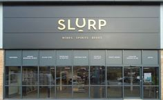 Copestick Murray, the drinks distributor and producer, has acquired a 40% stake in The Slurp Wine Company.      The purchase price of the deal, which...