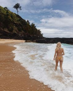 Ebony chevy nude pics