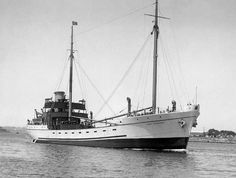 """MV Underwood's """"sister ship"""". On the 6th January 1944 she was on passage from the Clyde for Portsmouth with government/military stores, including vehicles when she sank after a torpedo attack by German E-boat while in convoy. 15 crew and 3 passengers were lost. She was identified in 1975 by information on the propellor boss."""