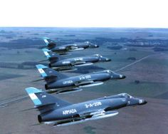 The Battle of the Falkland Islands Fighter Aircraft, Fighter Jets, Marcel Dassault, Naval Aviator, Dassault Aviation, Falklands War, Navy Marine, Armada, Aircraft Design
