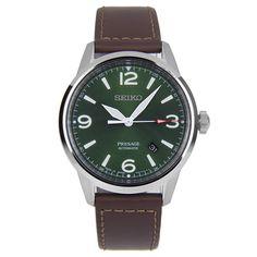 Sports Watch Store - Seiko Presage SRPB65J1 SRPB65J Analog 23 Jewels Luminous Hands Markers Mens Watch, $236.00 (https://www.sports-watch-store.com/seiko-presage-srpb65j1-srpb65j-analog-23-jewels-luminous-hands-markers-mens-watch/)