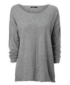 Gina Tricot - Monika knitted sweater