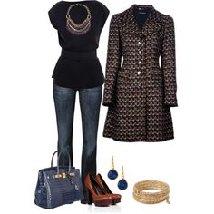 """""""Untitled #21"""" by susanapereira on Polyvore"""