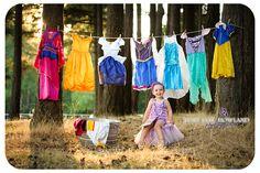Princess Photoshoot, Princess Photos, Child Photography, Princess doing Laundry Photos, Toddler Girl Photos, Toddler photos