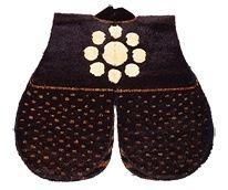 陣羽織 留め具 - Google 検索 Samurai Clothing, Japanese Art, Japanese Style, Japan Design, Nihon, Warfare, Costume Design, Pattern Fashion, Arms