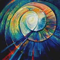 Setting Your Soul Free http://soulmatedance.com/soulmates/spirituality-and-personal-growth/setting-your-soul-free/