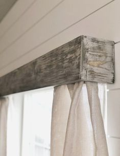 Home Renovation, Home Remodeling, Diy Casa, Deco Design, Design Design, My New Room, Home Living Room, Home Projects, Barn Wood Projects