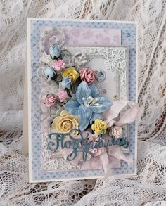 One of the gorgeous Mood Board entries in April - Tetiana Arkhipova, Ukraine. Papers from MajaDesign's Vintage Baby.    #moodboard #april #majadesignmoodboard #majamoodboard #majachallenge #majadesignchallenge #card #cardmaking #cardinspiration #papercraft #papercrafting #papercrafts #scrapbooking #majadesign #majadesignpaper #majapapers #inspiration #vintage