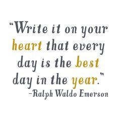 my mantra for 2017 @wildflowerlibertyleague