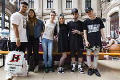 Great Moments! LoverSneakers Barcelona Event 2017 Summer Edition Fotos: @pata_negra_snkr http://ift.tt/1iZuQ2v  #LSevent2017 #loversneakers #sneakerheads #sneakers  #kicks #zapatillas #kicksonfire #kickstagram #sneakerfreaker #nicekicks #thesneakersbox  #snkrfrkr #sneakercollector #shoeporn #igsneskercommunity #sneakernews #solecollector #wdywt #womft #sneakeraddict #kotd #smyfh #hypebeast