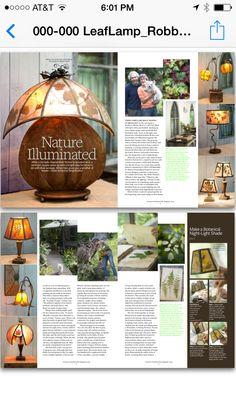 Country Gardens Magazine  August 2015 High Beams Ltd. highbeams.com High Beam, Light Shades, Vermont, Night Light, Beams, Farmhouse Decor, Diy And Crafts, Gardens, Magazine