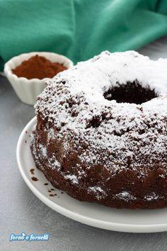 Plum Tart, Biscotti, Yogurt Cake, Daily Meals, Doughnut, Tea Party, Cheesecake, More, Cooking
