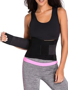 SHARE & Get it FREE | Hook and Loop Waist Trainer CorsetFor Fashion Lovers only:80,000+ Items • New Arrivals Daily Join Zaful: Get YOUR $50 NOW!