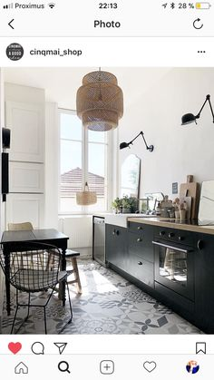 Modern Home Decor Predictive pretty kitchen decor as well as design inspiration and ideas this contact form.Modern Home Decor Predictive pretty kitchen decor as well as design inspiration and ideas this contact form Kitchen Interior, Kitchen Design, Kitchen Decor, Target Home Decor, Cheap Home Decor, Living Room Remodel, Kitchen Remodel, Interior Decorating, Interior Design