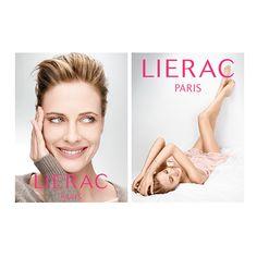 Prazer em Conhecer: Lierac - Modalogia Beleza