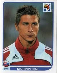 Image result for 2010 panini slovakia Fifa, World Cup, Stickers, Baseball Cards, Image, South Africa, Sticker, Decals