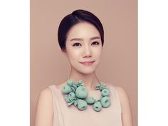 Seulgi Kwon, photo: Myoungwook Huh