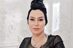 Наргиз Закирова представила клип к композиции «Беги» (ВИДЕО)