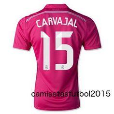 segunda camiseta carvajal real madrid 2015 baratas,€15,http://www.camisetasfutbol2015.com/segunda-camiseta-carvajal-real-madrid-2015-baratas-p-20110.html