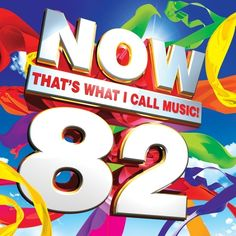 "The End Of ""Now That's What I Call Music""?!"