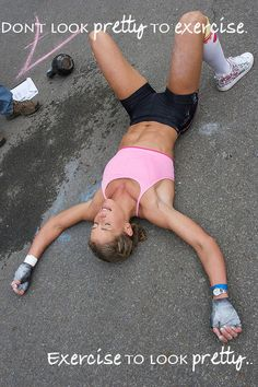 The official CrossFit recovery position. This also looks like the official Jet Functional Fitness recovery position. Fitness Workouts, Workout Exercises, Fitness Inspiration, Motivation Inspiration, Workout Humor, Post Workout, Hard Workout, Workout Quotes, Gym Humor