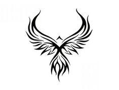 Tribal Phoenix Tattoo Design, Tribal Phoenix Tattoo Design Tribal Phoenix Act . - Tribal Phoenix Tattoo Design, Tribal Phoenix Tattoo Design Tribal Phoenix Act …. Phoenix Tattoo Feminine, Tribal Phoenix Tattoo, Small Phoenix Tattoos, Phoenix Tattoo Design, Small Tattoos, Phoenix Design, Simple Phoenix Tattoo, Rising Phoenix Tattoo, Small Eagle Tattoo