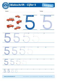 Preschool Lessons, Preschool Worksheets, Preschool Activities, Einstein, Pre Kindergarten, Montessori, Writing Numbers, Pre Writing, Kids Education
