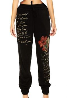 ca8ae6b010b Ver imagen de origen. Pantalones LargosVer ImagenEstampadoManosPantalones  De Pijama