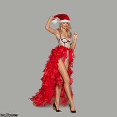 I want Candi Candice Swanepoel | Candice Swanepoel - Page 1294 - Fashion Models - Bellazon
