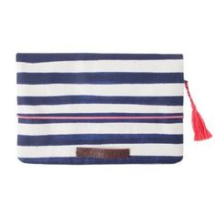 e499f5d79aba 495 Best bags wallets! images in 2019