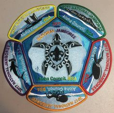 Boy Scout Patches, Eagle Scout, Young Boys, Scouting, Boy Scouts, Badges, Knots, Camping, America