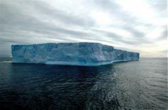 Antarctica - South Shetland eilanden