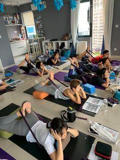 Yin Yoga Poses, Restorative Yoga Poses, Kundalini Yoga, Yoga Meditation, 30 Day Yoga, Yoga Themes, Yoga Anatomy, Yoga World, Yoga Props