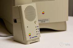 Radios, Old Computers, Apple Computers, Computer Music, Apple Home, Apple Inc, Modem, Blog, Retro