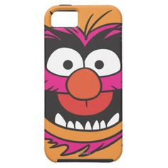 >>>Order          Animal Head iPhone 5 Cover           Animal Head iPhone 5 Cover In our offer link above you will seeThis Deals          Animal Head iPhone 5 Cover lowest price Fast Shipping and save your money Now!!...Cleck See More >>> http://www.zazzle.com/animal_head_iphone_5_cover-179782628192096364?rf=238627982471231924&zbar=1&tc=terrest