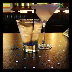 Best Bars on 6th Street in Austin, TX