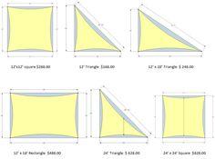 7 Best Carport Shade Sail Images Carport Shade Canopies Shade Sails