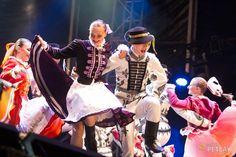 Rockový Topfest vyvrcholil vystúpením Lúčnice: http://www.zpiestan.sk/fotky/rockovy-topfest-vyvrcholil-vystupenim-lucnice/