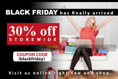 Online shopping deals at Sheniko online beauty store. Online Beauty Store, Online Shopping Deals, Black Friday Deals, Coupon Codes, Coupons, Coding, Facebook, Fashion, Moda