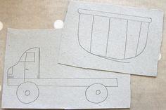 camion-benne-articule-1