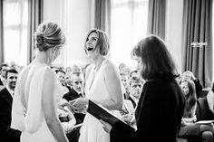 lesbian wedding - Google Search