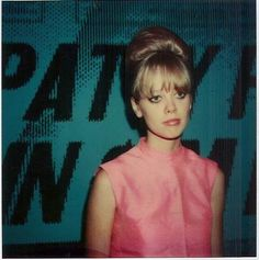 Cindy Wilson Kate Pierson Have Provided The Strange Harmonies And So Much More For
